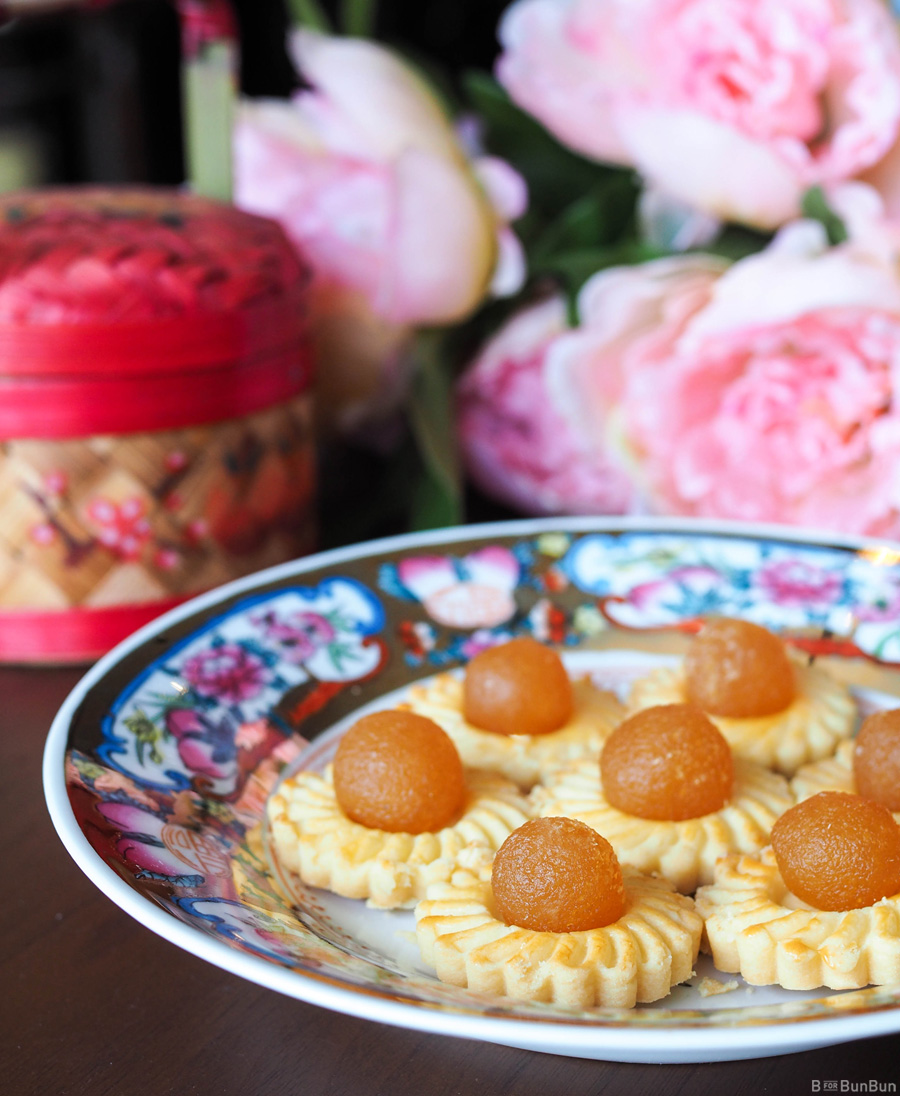Easy-open-face-pinapple-tart-recipe_12