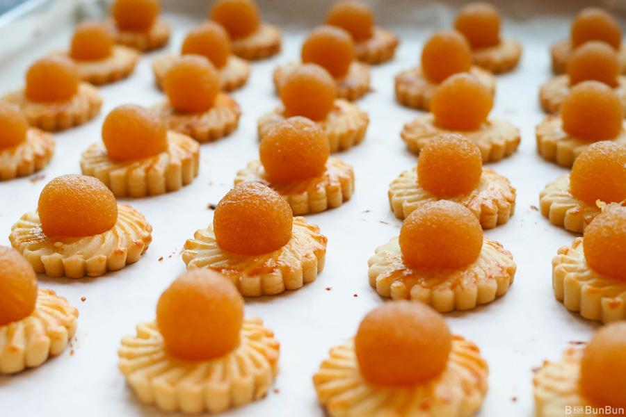 Easy-open-face-pinapple-tart-recipe_2