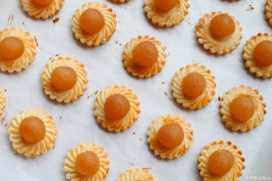 Easy-open-face-pinapple-tart-recipe_3