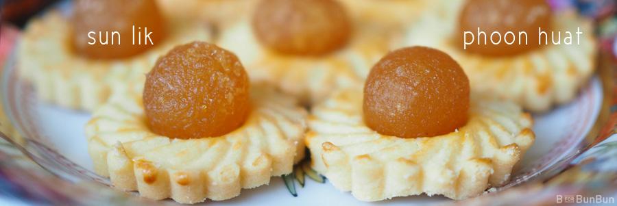 Easy-open-face-pinapple-tart-recipe_9