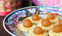Easy-open-face-pinapple-tart-recipe_featured