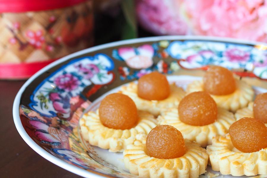 Easy-open-face-pinapple-tart-recipe_featured