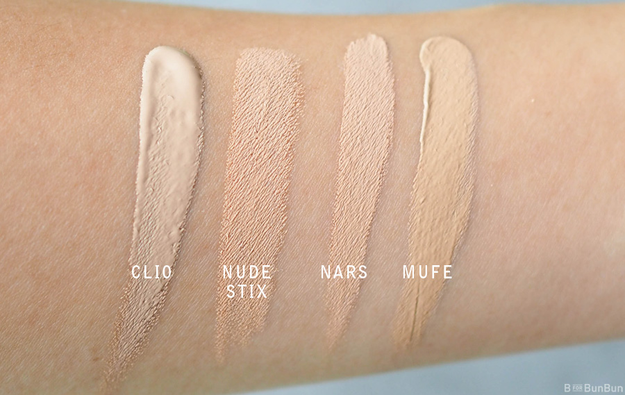Favorite-Foundations-Concealers-2016_4
