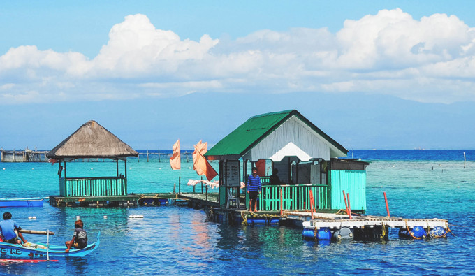 Things-To-Do-In-Davao_Samal-Island-Snorkelling_banner2000x600_v2