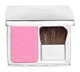 Dior-Rosy-Glow-Healthy-Glow-Awakening-Blush