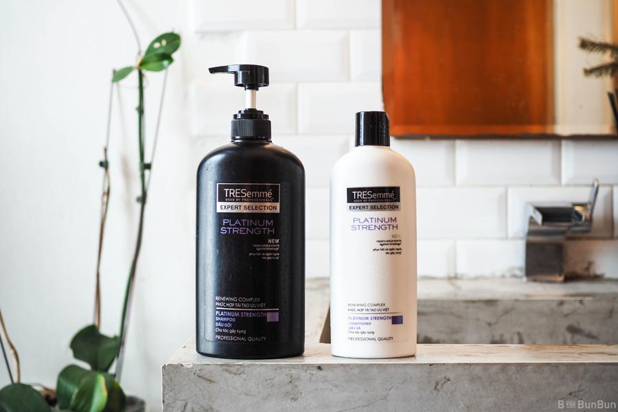 Tresemme-Platinum-Strength-Shampoo-Conditioner-Review_8