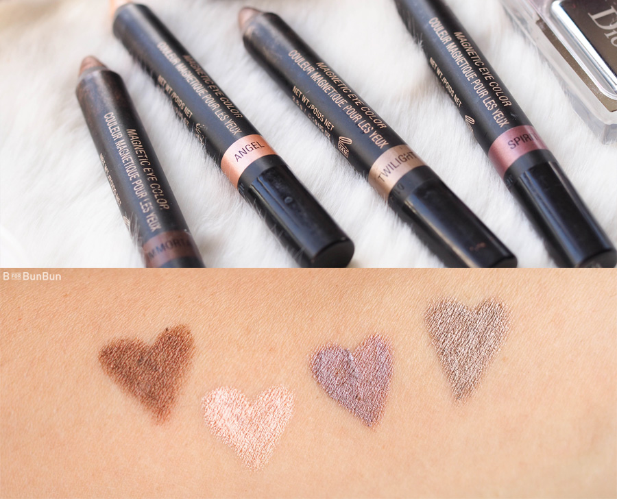 favorite-beauty-products-2016-review_3_nudestix