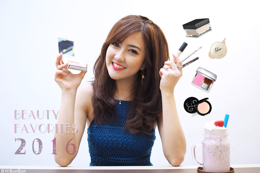 favorite-beauty-products-2016-review_COVER_v2