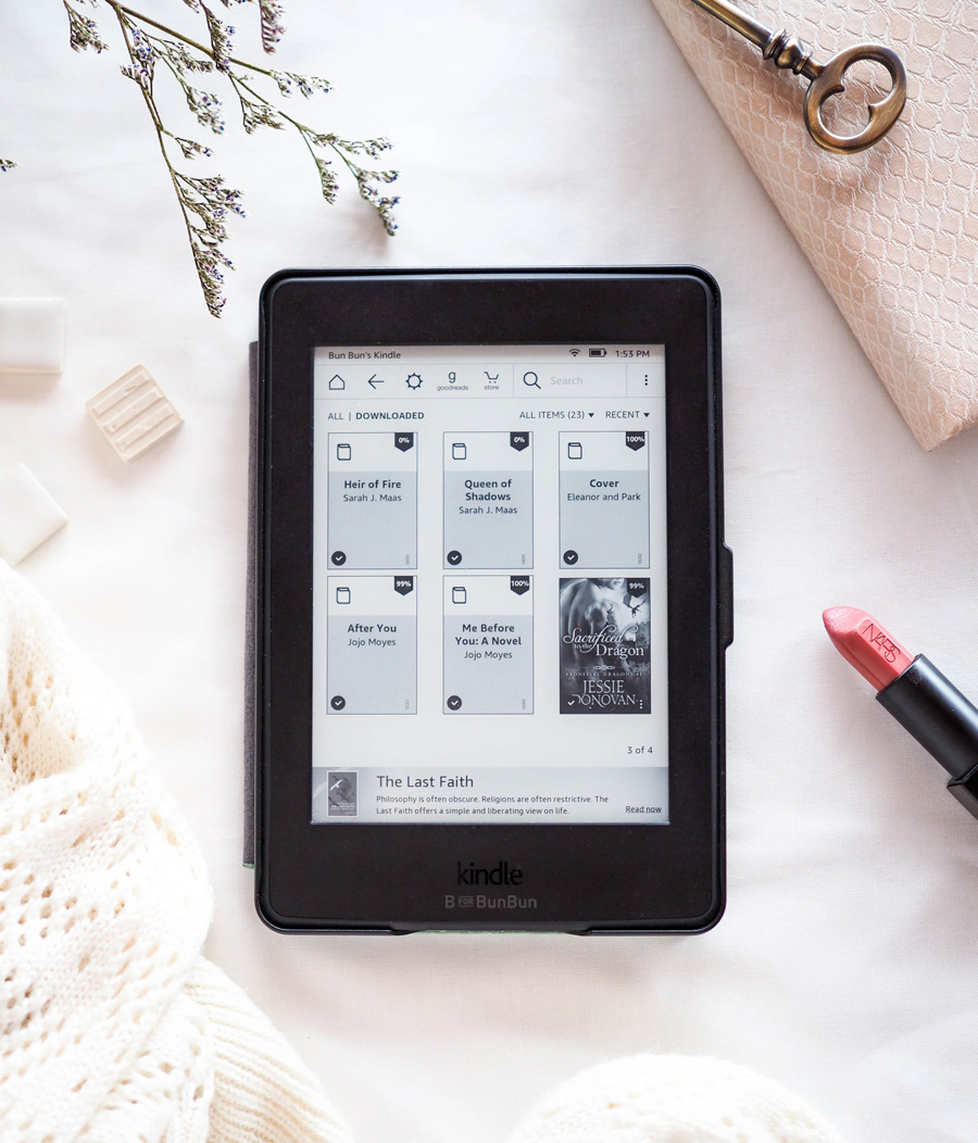 How-To-Ship-Amazon-Kindle-Paperwhite-From-USA-To-Singapore_12