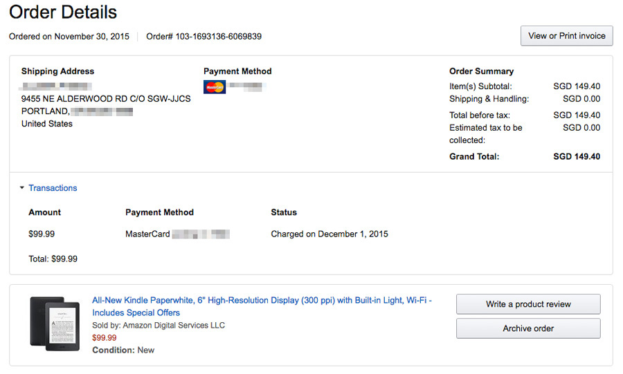 How-To-Ship-Amazon-Kindle-Paperwhite-From-USA-To-Singapore_2.2