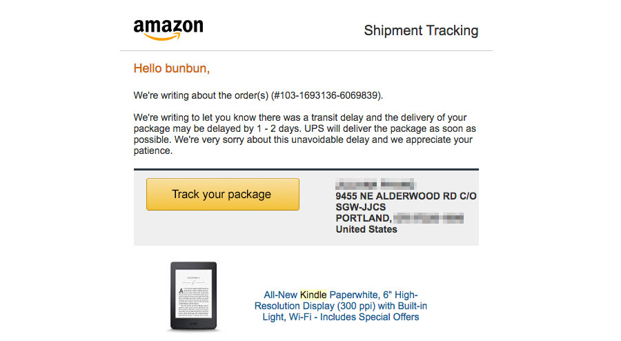 How-To-Ship-Amazon-Kindle-Paperwhite-From-USA-To-Singapore_5.1