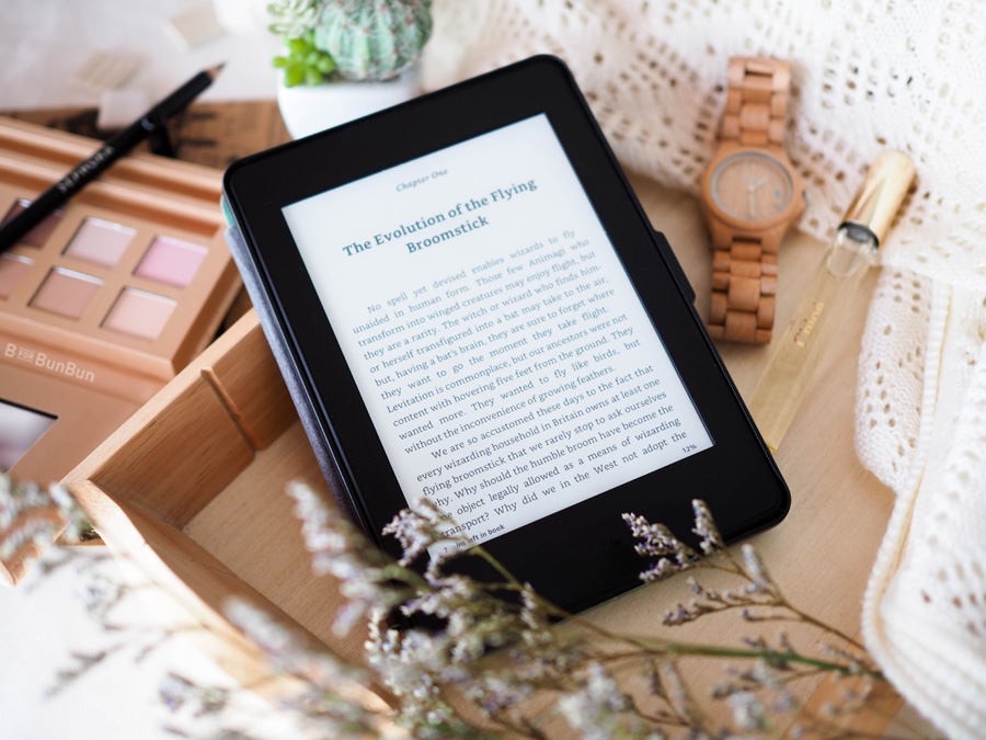 How-To-Ship-Amazon-Kindle-Paperwhite-From-USA-To-Singapore_7