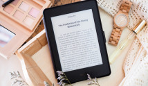 How-To-Ship-Amazon-Kindle-Paperwhite-From-USA-To-Singapore_8