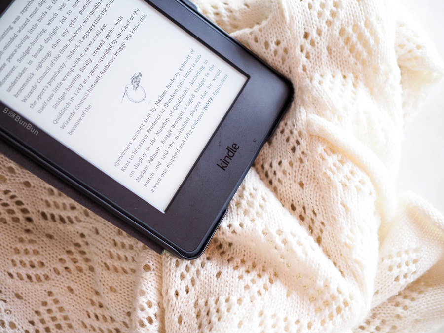 How-To-Ship-Amazon-Kindle-Paperwhite-From-USA-To-Singapore_9