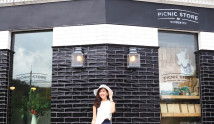 Midwinter-Green-Khao-Yai-Thailand-Review_1