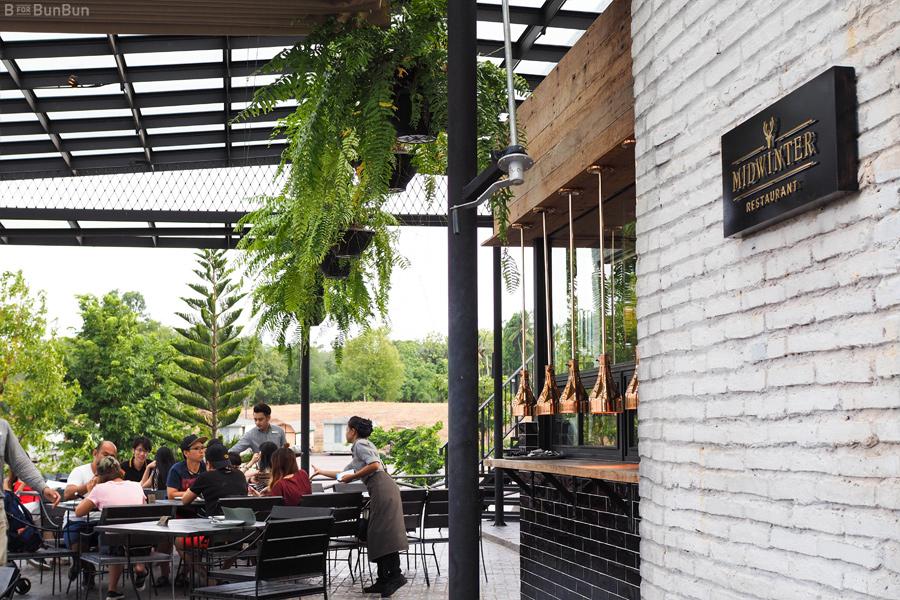 Midwinter-Green-Khao-Yai-Thailand-Review_6