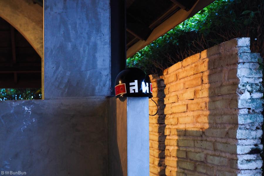 Midwinter-Green-Khao-Yai-Thailand-Review_8