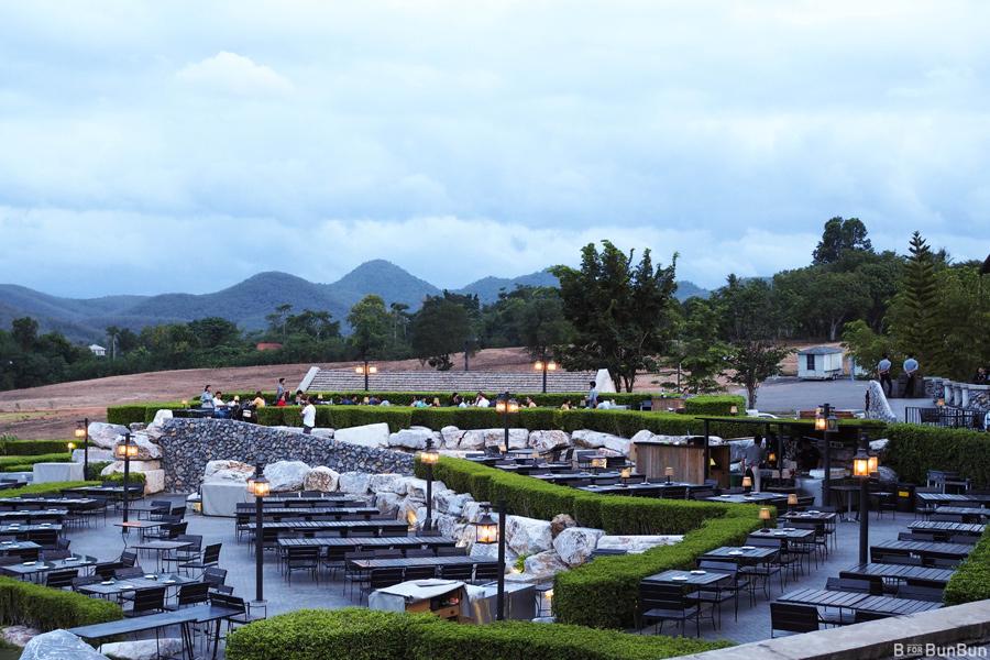 Midwinter-Green-Khao-Yai-Thailand-Review_9