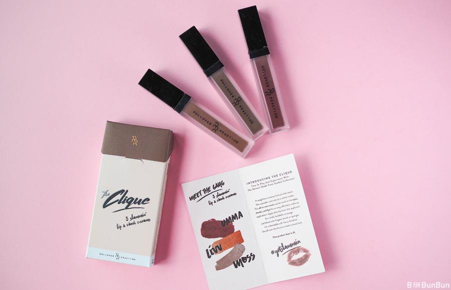 Rollover-Reaction-Matte-Liquid-Lipsticks-Review_2