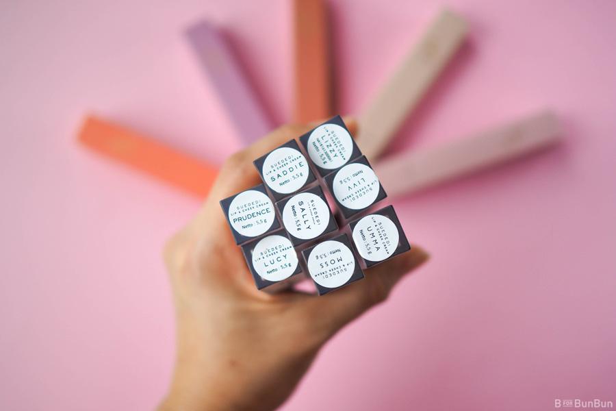 Rollover-Reaction-Matte-Liquid-Lipsticks-Review_3