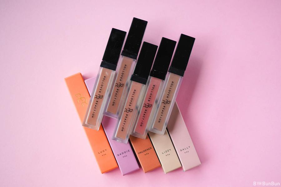 Rollover-Reaction-Matte-Liquid-Lipsticks-Review_4