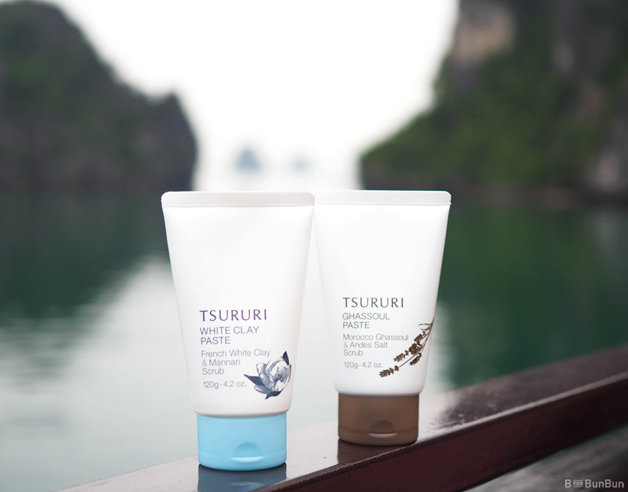 Tsururi-White-Clay-Paste-Ghassoul-Paste-Cleanser-Review_1