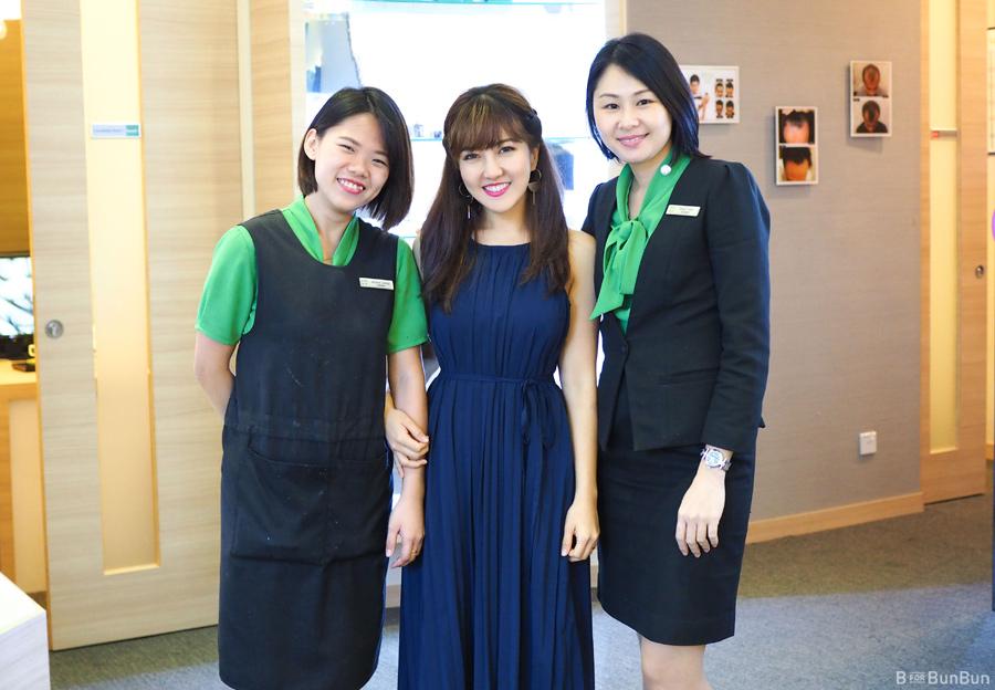 Beijing-101-Tiong-Bahru-Oily-Scalp-Treatment-Review_1