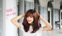 Beijing-101-Tiong-Bahru-Oily-Scalp-Treatment-Review_cover