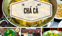 Best-Cha-Ca_Cha-Ca-La-Vong-VS-Cha-Ca-Thang-Long_hanoi