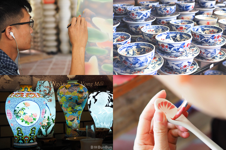Hanoi-City-Tour-Ceramic-Village_1