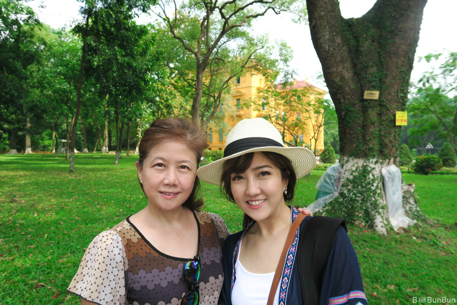 Hanoi-City-Tour-Ho-Chi-Minh-Mausoleum_5.1