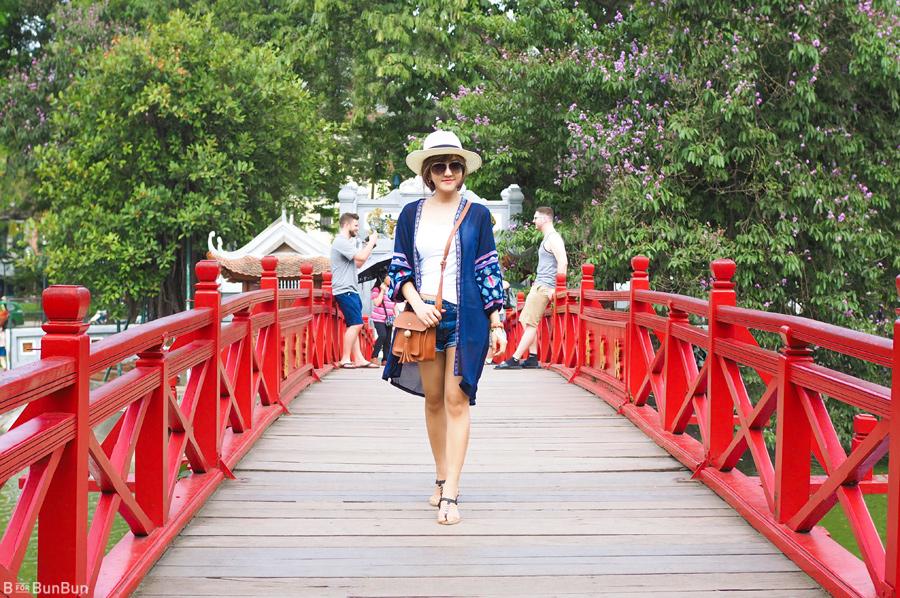 Hanoi-City-Tour-Ngoc-Son-Temple_1