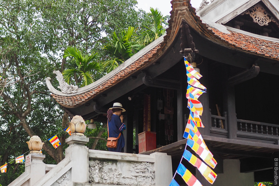 Hanoi-City-Tour-One-Pillar-Pagoda_1
