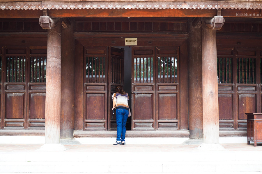 Hanoi-City-Tour-Temple-of-Literature_1