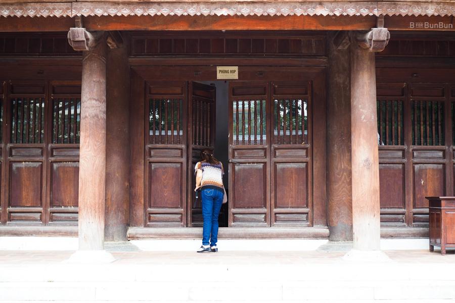 Hanoi-City-Tour-Temple-of-Literature_1