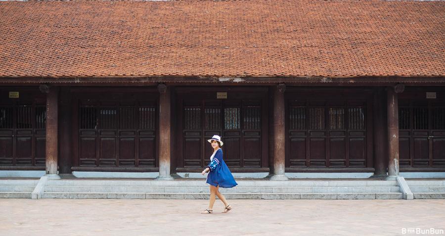Hanoi-City-Tour-Temple-of-Literature_3
