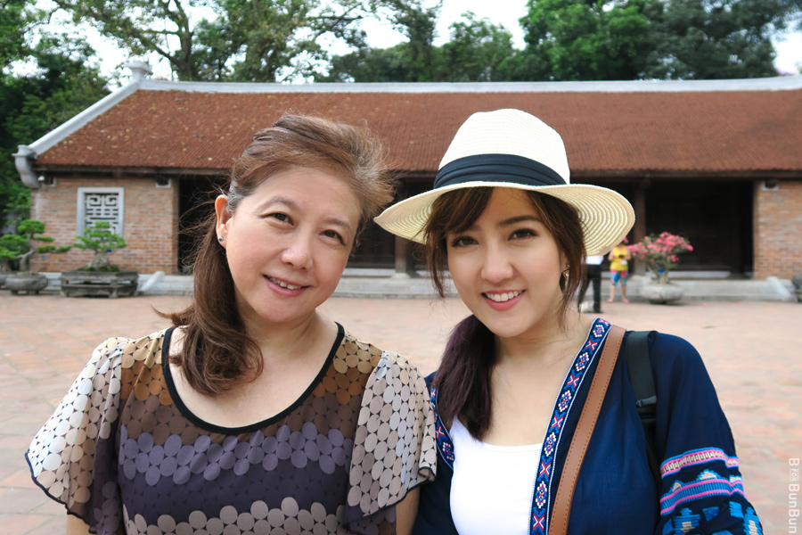 Hanoi-City-Tour-Temple-of-Literature_4