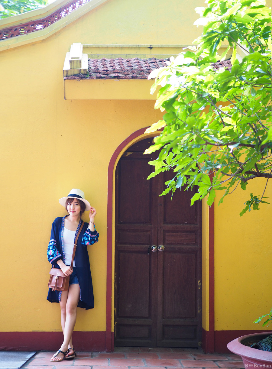 Hanoi-City-Tour-Tran-Quoc-Pagoda_2