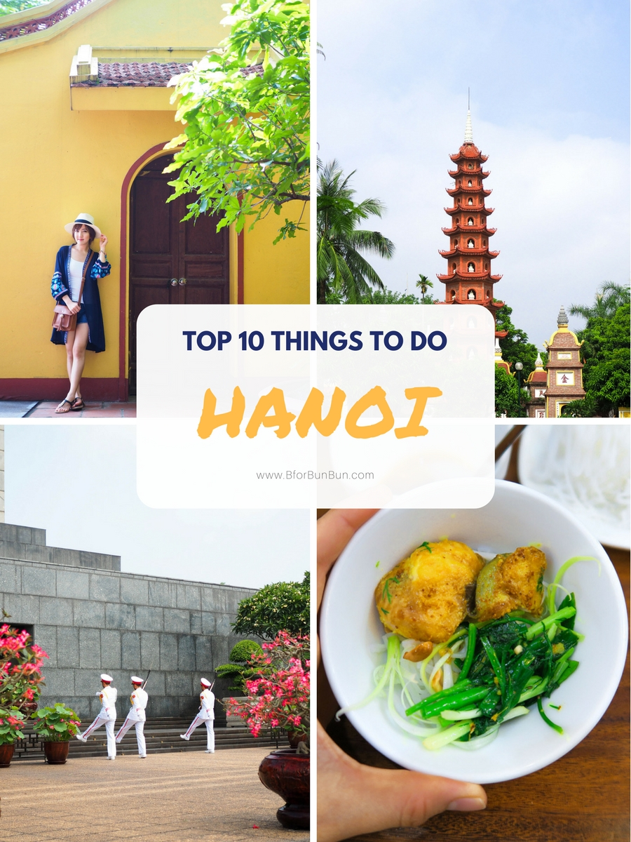 Hanoi-City-Tour-Where-To-Go-Hanoi_2