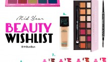 Mid-Year-Beauty-Wishlist-2017_FINAL_2