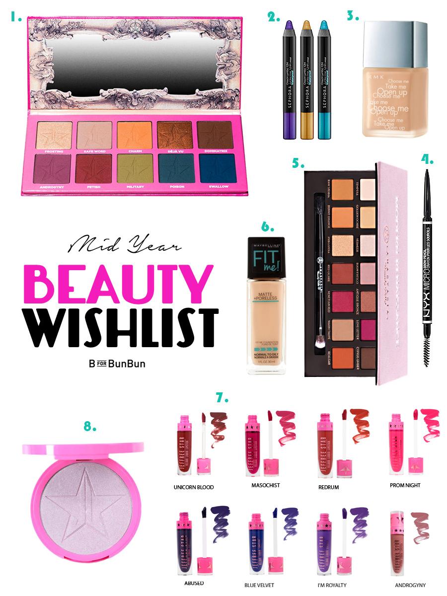 Mid-Year-Beauty-Wishlist-2017_FINAL_2