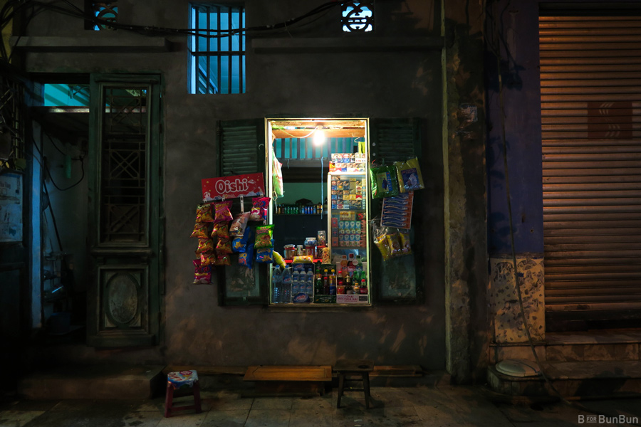 Sights-And-Sounds-Of-Hanoi-City_1
