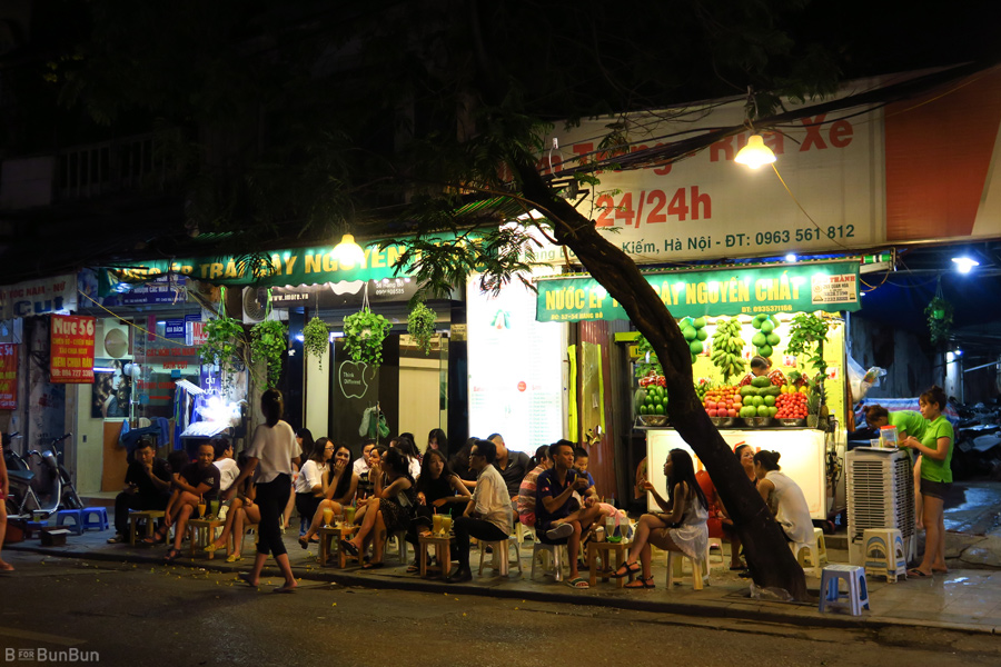 Sights-And-Sounds-Of-Hanoi-City_10