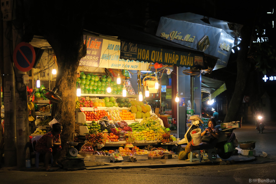 Sights-And-Sounds-Of-Hanoi-City_2