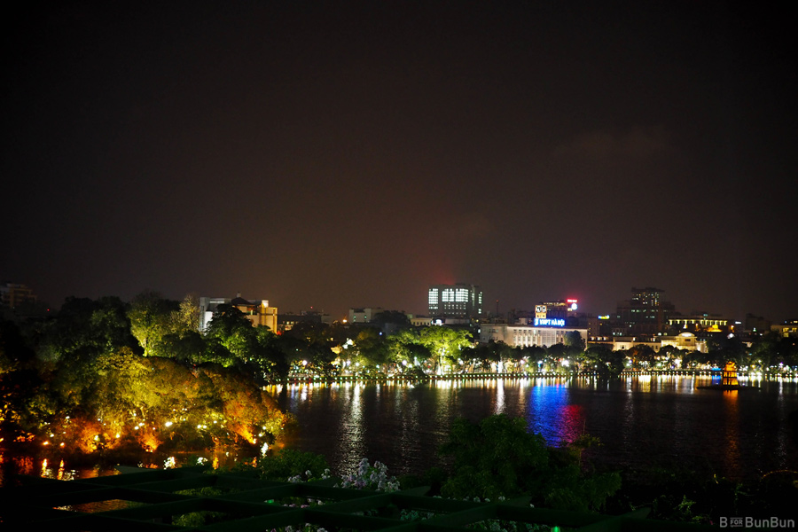 Sights-And-Sounds-Of-Hanoi-City_6