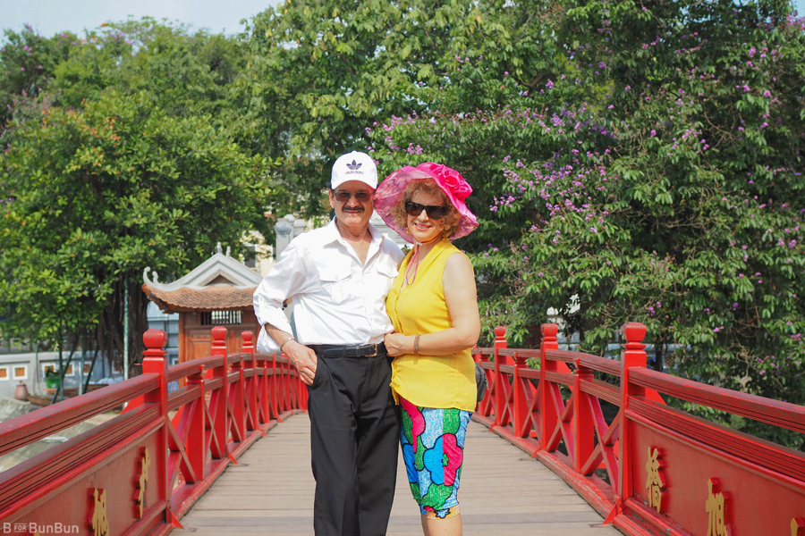 Sights-And-Sounds-Of-Hanoi-City_9