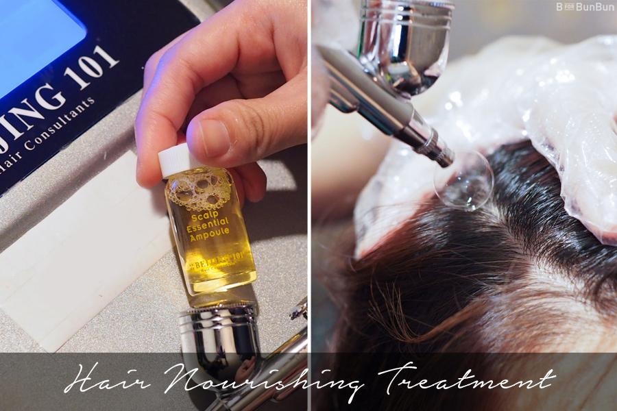 Beijing-101-Tiong-Bahru-Oily-Scalp-Treatment-Review_5.2