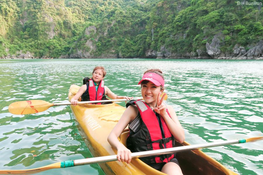 Halong-Bay-Kayaking-Ban_7