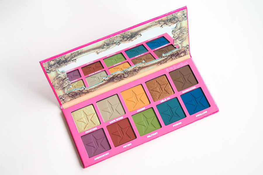 Jeffree-Star-Androgyny-Palette-Review-Beauty-Bay_1
