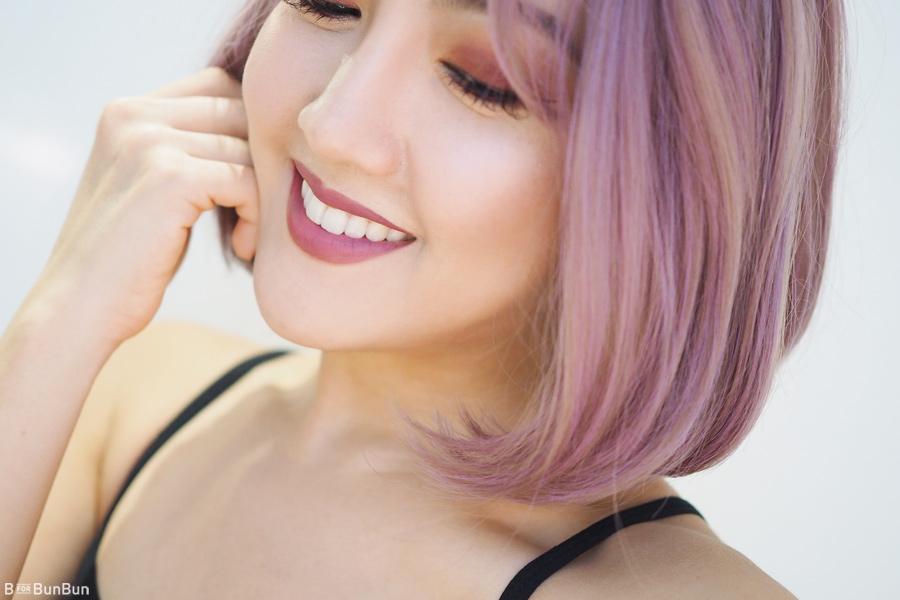 Jeffree-Star-Androgyny-Palette-Review-Beauty-Bay_10